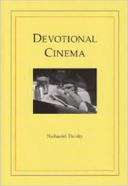 Buy Devotional Cinema