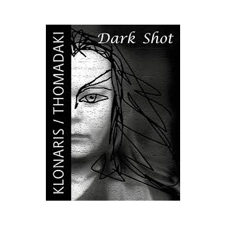 Buy Dark Shot