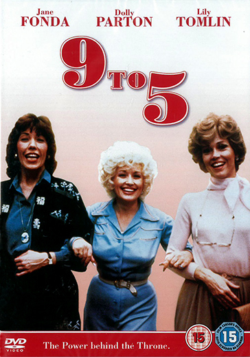 Buy 9 to 5