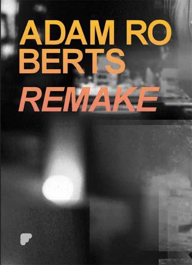 Buy Remake (DVD)