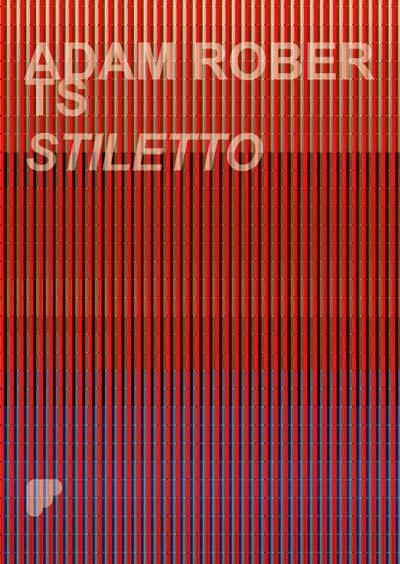 Buy Stiletto