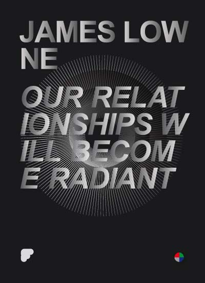 Buy Our Relationships will become Radiant