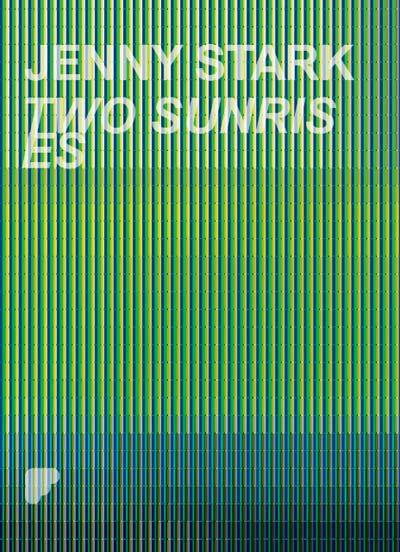 Buy Two Sunrises
