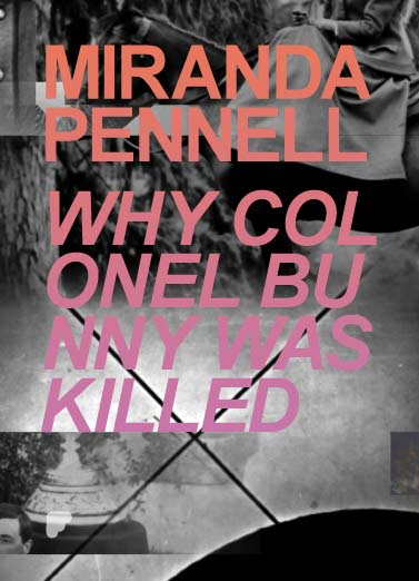 Buy Why Colonel Bunny Was Killed
