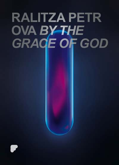 Buy By The Grace Of God (DVD)