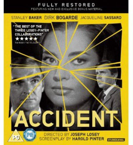 Buy Accident