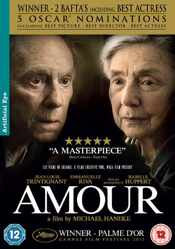 Buy Amour