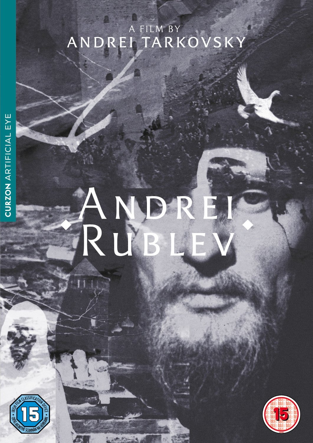 Buy Andrei Rublev