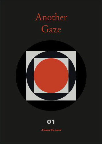 Buy Another Gaze: A Feminist Film Journal - Issue 01