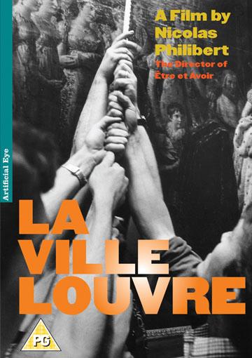 Buy Ville Louvre, La