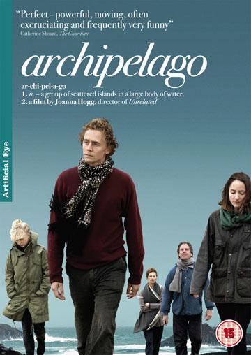 Buy Archipelago