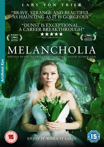 Buy Melancholia