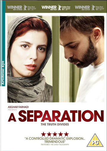 Buy Separation, A