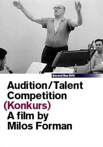 Buy Audition / Talent Show