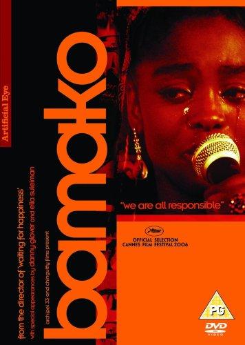 Buy Bamako