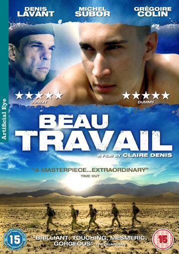 Buy Beau Travail