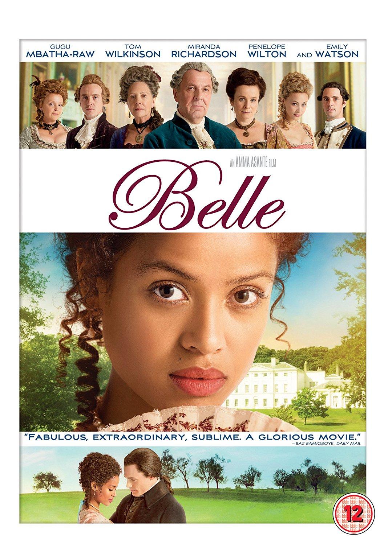 Buy Belle