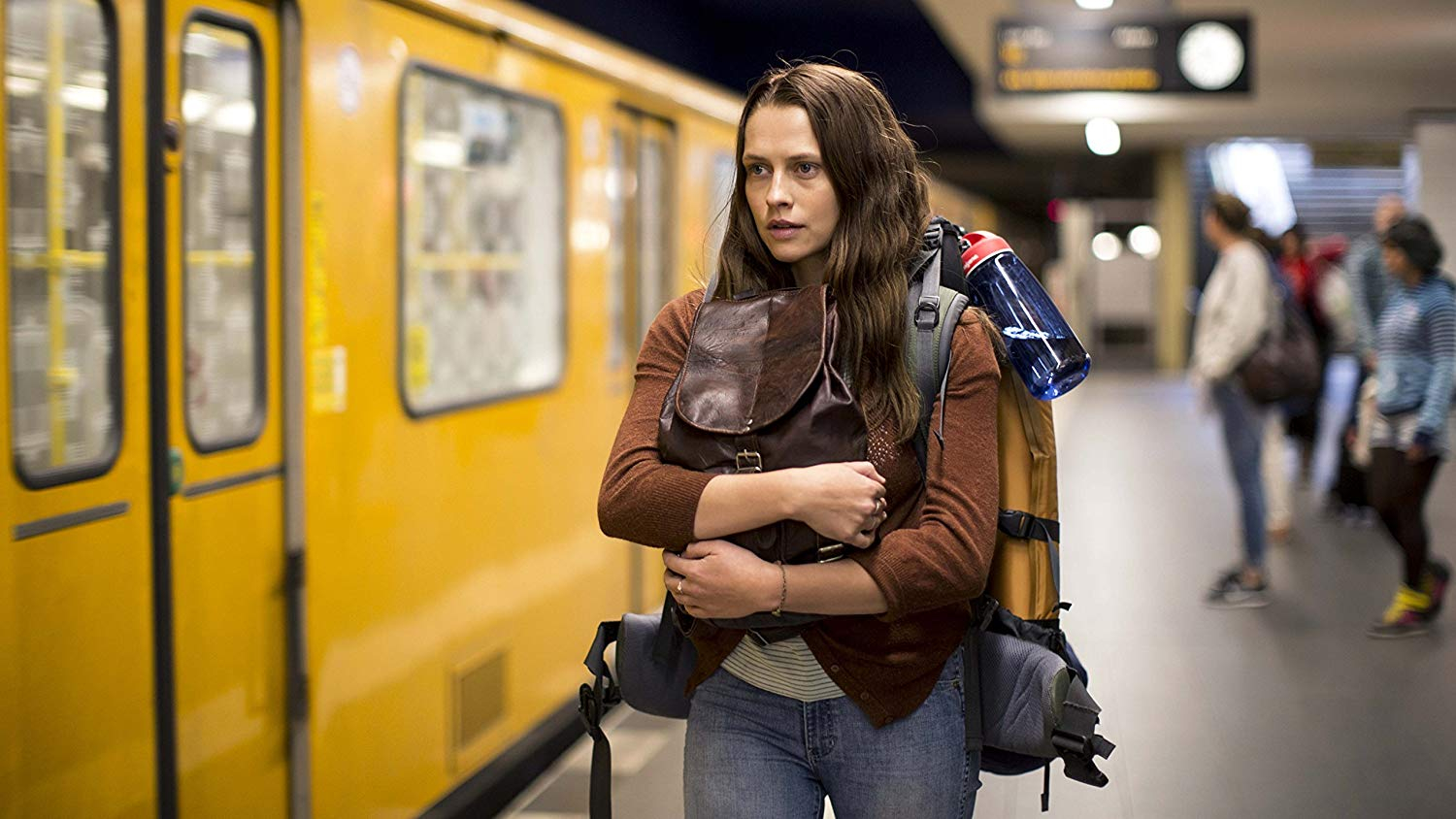 Buy Berlin Syndrome
