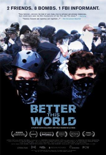 Buy Better This World