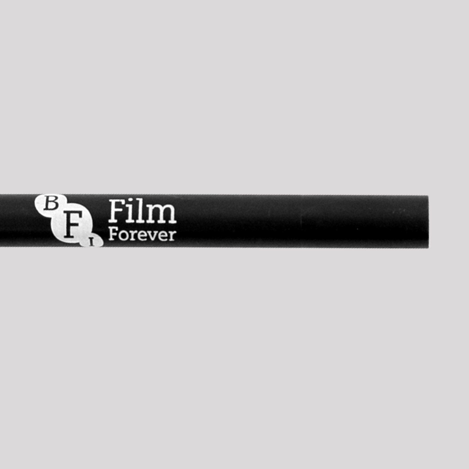 Buy BFI Pencil Set