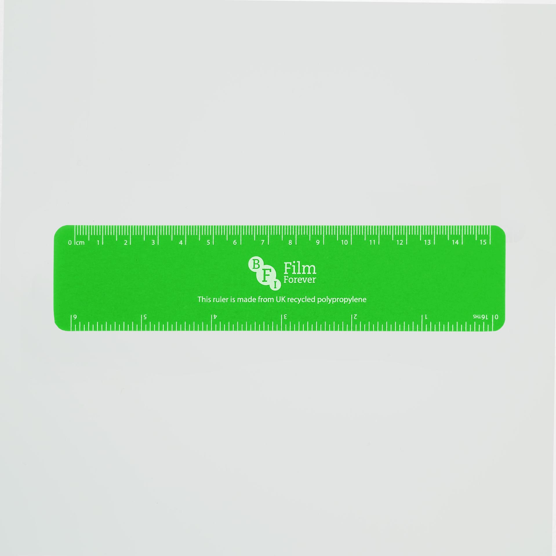 Buy BFI Ruler