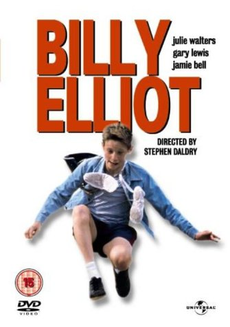 Buy Billy Elliot