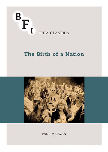Buy The Birth of a Nation: BFI Film Classics