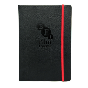 Buy BFI Executive Notebook
