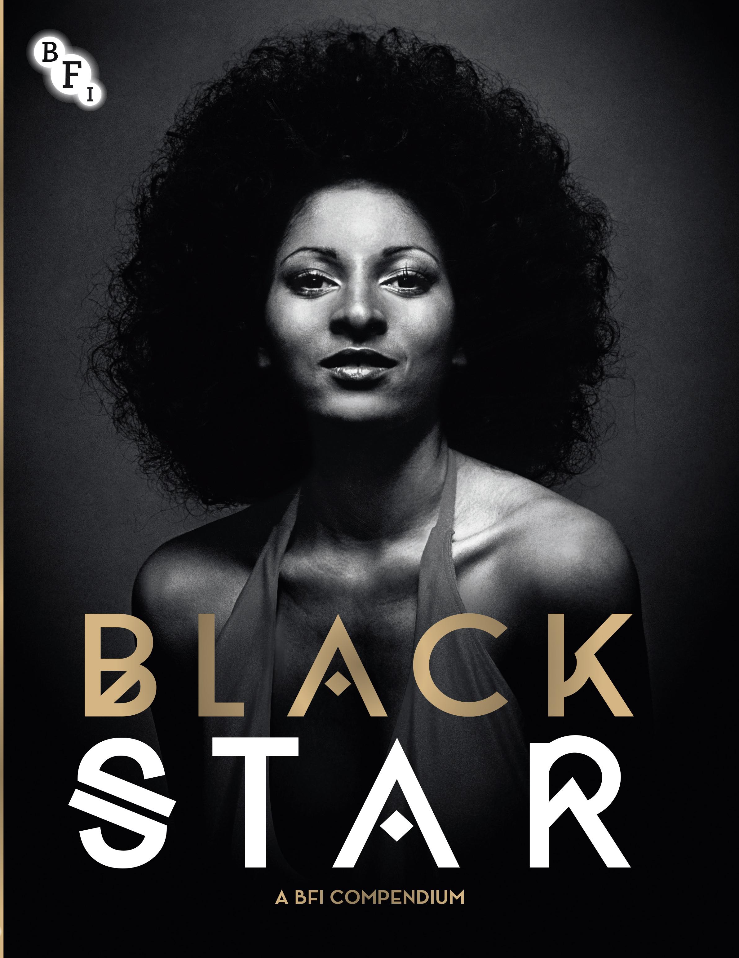 buy black star a bfi compendium shop. Black Bedroom Furniture Sets. Home Design Ideas