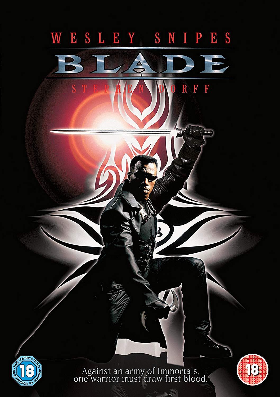 Buy Blade