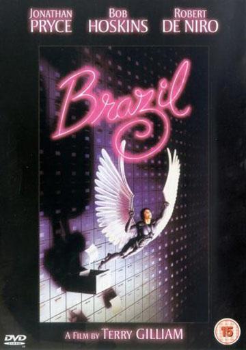 Buy Brazil