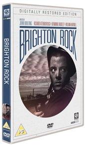 Buy Brighton Rock
