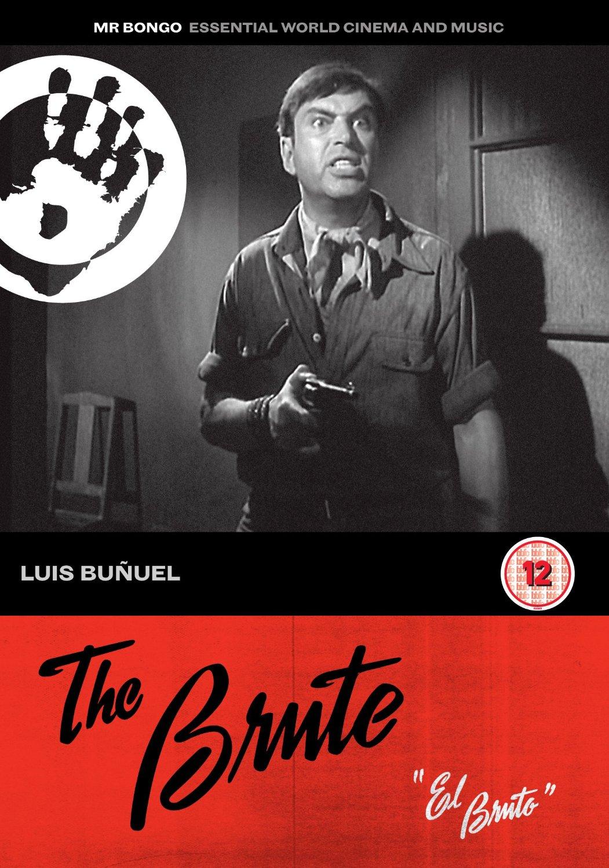 Buy The Brute