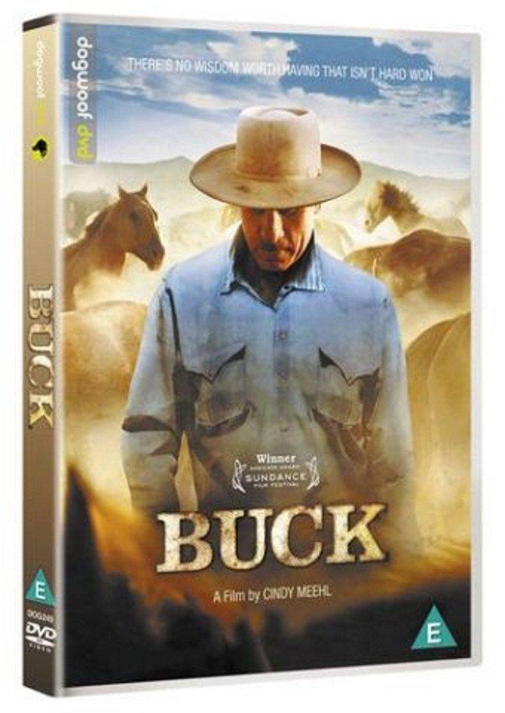 Buy Buck