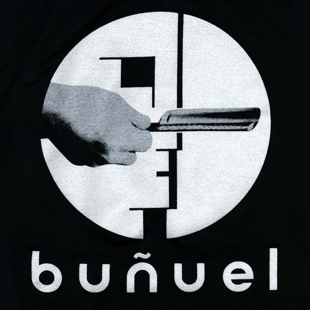 Buy Cinemetal T Shirts