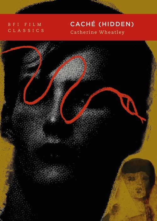Buy PRE-ORDER Caché (Hidden): BFI Film Classics