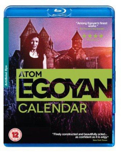 Buy Calendar (Blu-ray)