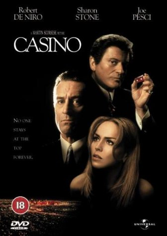 Buy Casino