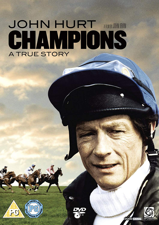 Buy Champions