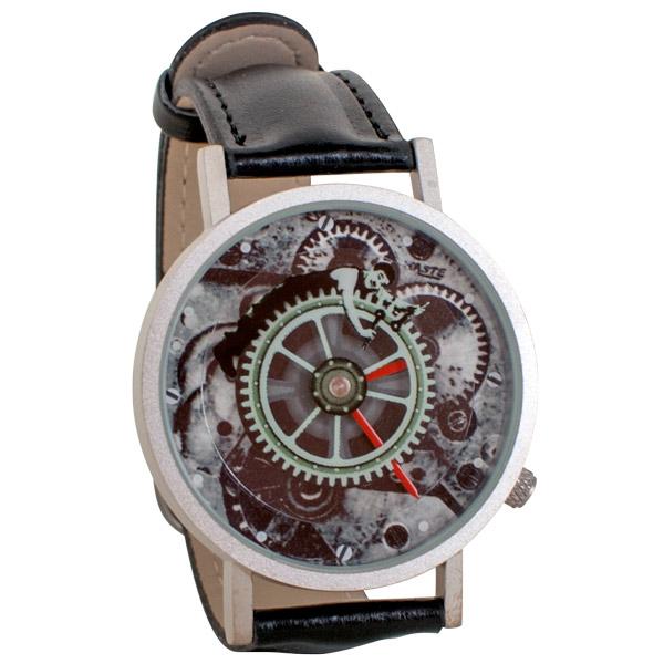 Buy Chaplin Watch