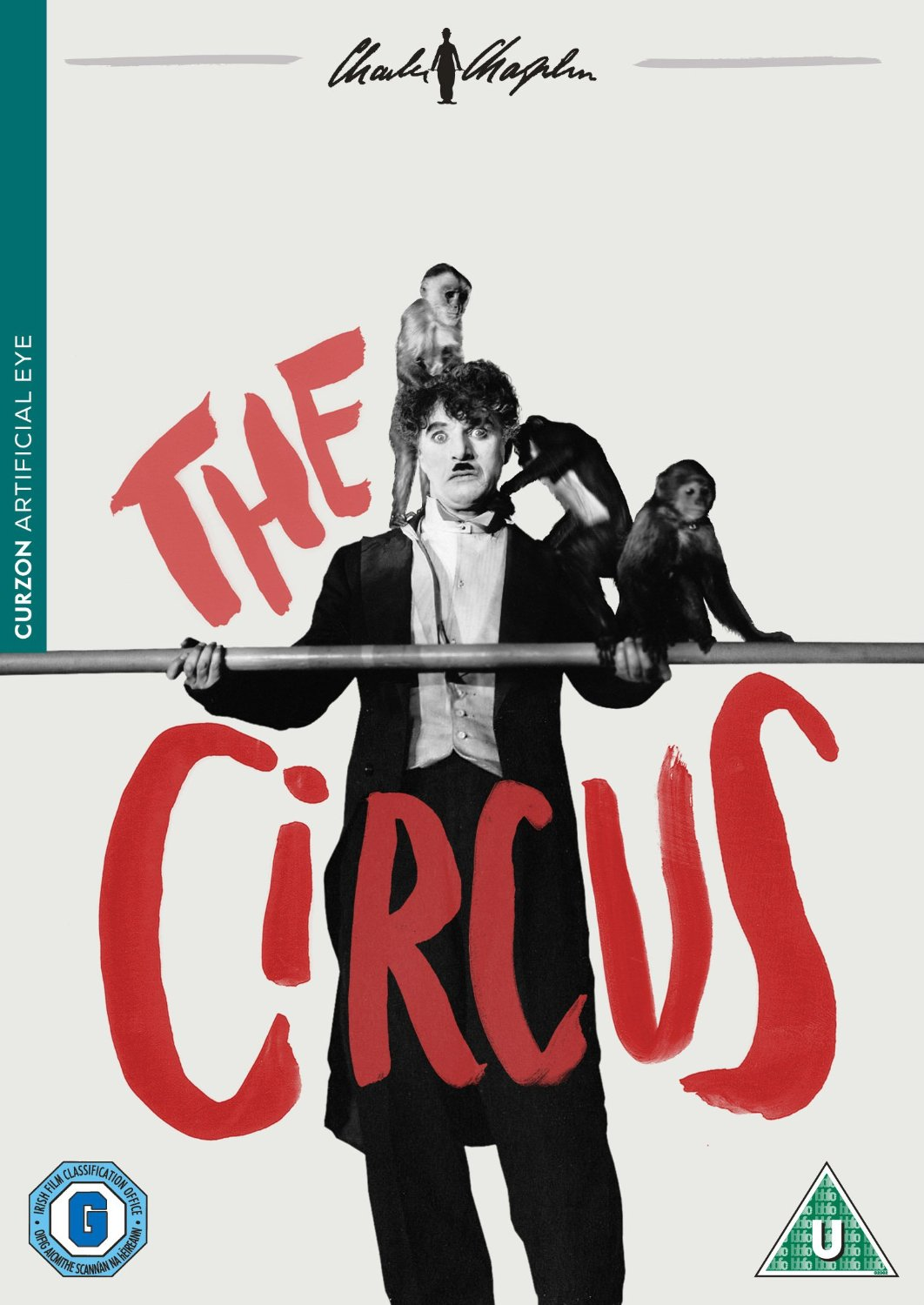 Buy Circus, The
