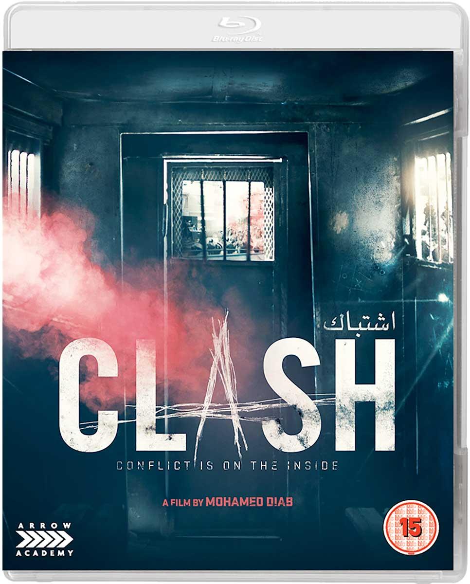 Buy Clash