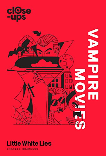 Buy Close-Ups Book 2: Vampire Movies