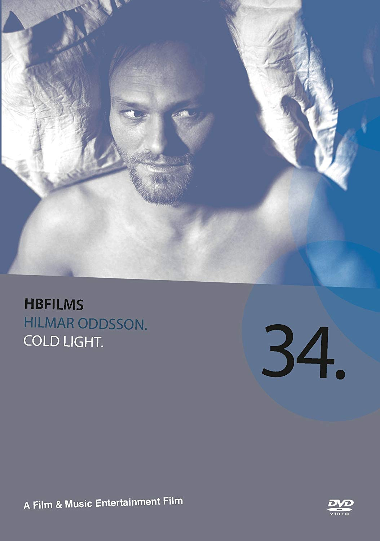 Buy Cold Light