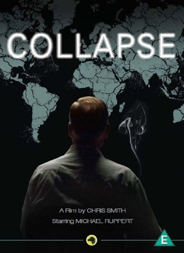 Buy Collapse