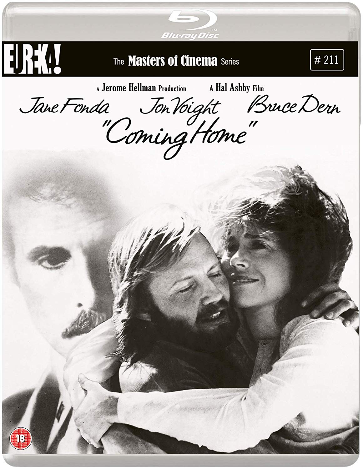 Buy Coming Home (Blu-ray)
