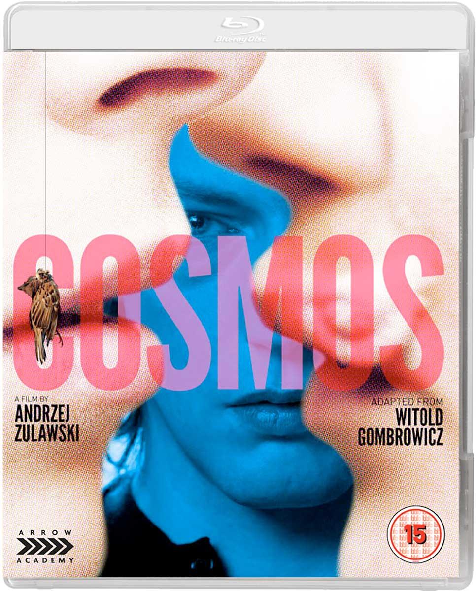 Buy Cosmos
