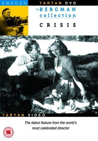 Buy Crisis