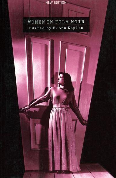 Women in Film Noir