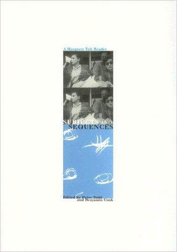 Subjects and Sequences: A Margaret Tait Reader